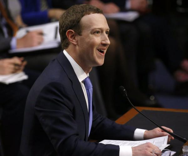 mark-zuckerberg-facebook-senado.jpg