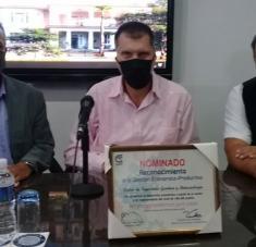 Foto: Fidel Rendòn Matienzo