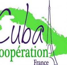 CubaCoop realizó en las últimas dos décadas varios proyectos en coordinación con autoridades cubanas.