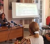 El Programa Nacional para el Adelanto de las Mujeres cuenta con una norma jurídica consolidada en el Decreto Presidencial 198. Foto: Radio Rebelde.
