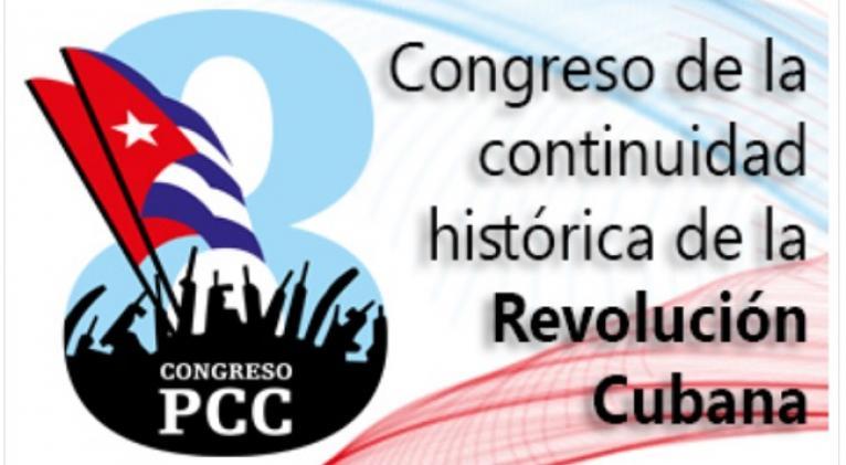 Partidos de China, Vietnam, República Popular Democrática de Corea y Laos saludan el 8vo. Congreso