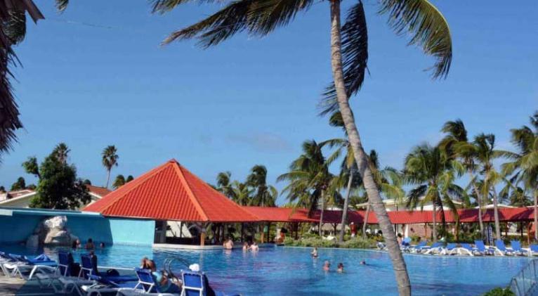 Camagüey se prepara para temporada alta del turismo