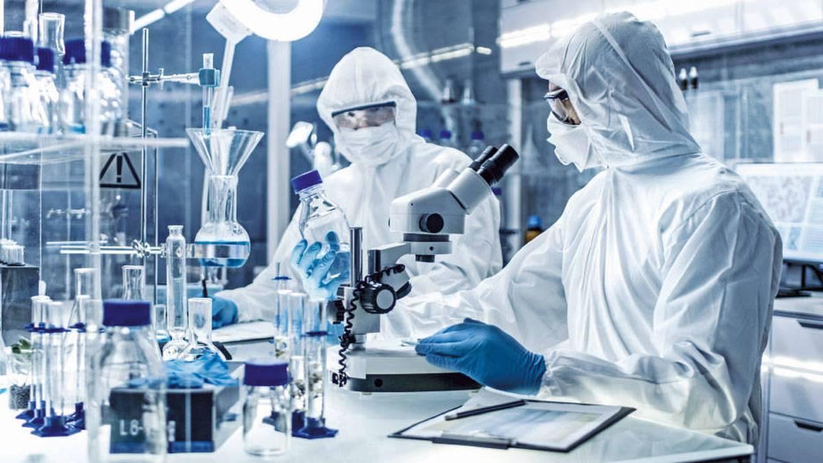 Universidad de Oxford creará centro de investigación contra pandemias    Cuba Si
