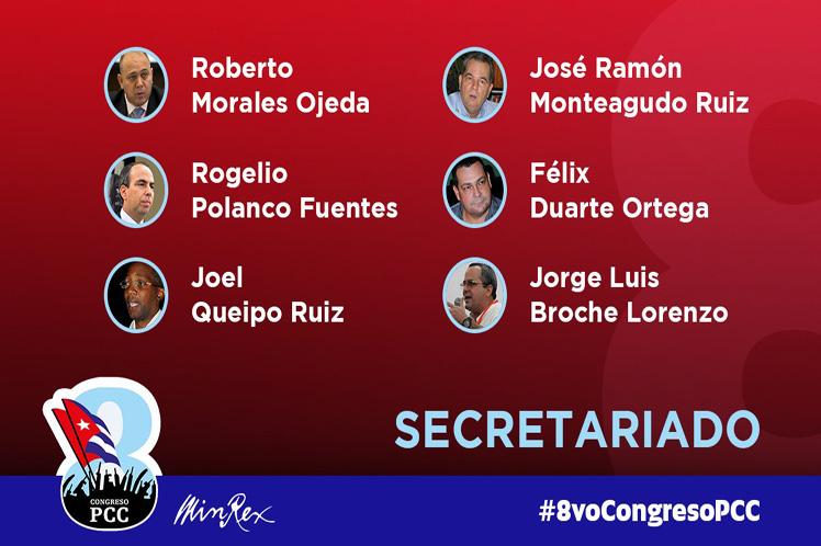 secretariado-pcc.jpg
